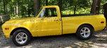 1968 Chevrolet C10 Pickup  for sale $22,000