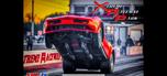 Race Ready Corvette  for sale $27,000