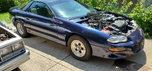 1999 Camaro 355 sbc AFR heads  for sale $8,500