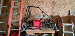 Midget Frame  for sale $500
