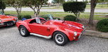 Beautiful 66 Cobra for sale or trade