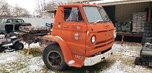1968 Dodge D300 Pickup  for sale $5,499
