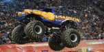 I am looking for a monster truck  for sale $40,000