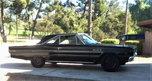 1966 Dodge Coronet  for sale $10,500
