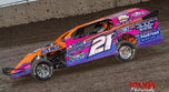 2014 Harris modified  for sale $8,200