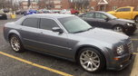 2006 Chrysler 300  for sale $12,000