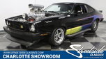 1977 Ford Mustang  for sale $36,995