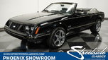 1983 Ford Mustang  for sale $18,995