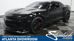 2015 Chevrolet Camaro  for sale $33,995