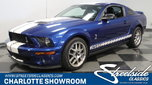 2007 Ford Mustang for Sale $41,995