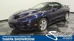 2001 Pontiac  for sale $17,995
