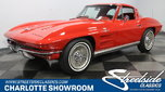 1964 Chevrolet Corvette Fuelie  for sale $96,995