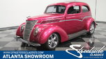 1937 Ford  for sale $33,995