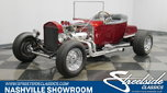 1923 Ford T-Bucket  for sale $21,995