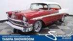 1956 Chevrolet Bel Air  for sale $79,995