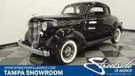 1937 DeSoto  for sale $37,995