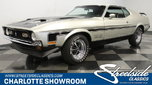 1971 Ford Mustang  for sale $74,995