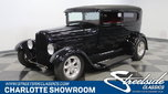 1928 Ford Model A  for sale $49,995