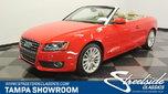 2012 Audi  for sale $22,995