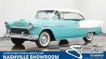 1955 Chevrolet Bel Air  for sale $49,995