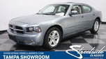2007 Dodge Charger  for sale $17,995