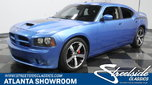 2008 Dodge Charger  for sale $28,995