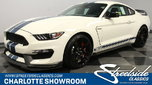 2020 Ford Mustang  for sale $112,995