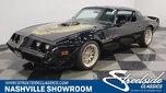 1979 Pontiac  for sale $47,995