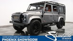 1992 Land Rover Defender  for sale $109,995