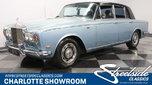 1969 Rolls-Royce Silver Shadow  for sale $26,995