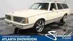 1979 Pontiac LeMans  for sale $13,995