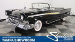 1957 Ford Fairlane  for sale $42,995