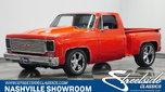 1976 Chevrolet C10  for sale $27,995