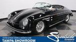 1955 Porsche  for sale $449,995