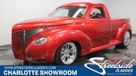 1937 Studebaker  for sale $70,995
