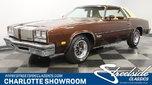 1977 Oldsmobile Cutlass  for sale $24,995