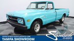 1968 GMC 1500  for sale $19,995