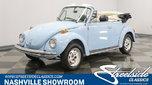 1979 Volkswagen  for sale $19,995