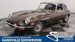 1970 Jaguar  for sale $38,995