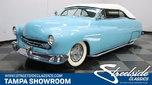 1950 Mercury  for sale $56,995