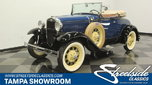 1931 Ford  for sale $28,995