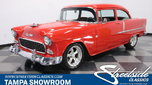 1955 Chevrolet Two-Ten Series  for sale $41,995