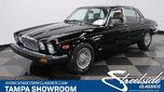 1985 Jaguar  for sale $14,995