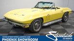 1966 Chevrolet Corvette L72 427  for sale $104,995
