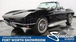 1966 Chevrolet Corvette Convertible  for sale $118,995