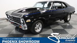 1971 Chevrolet Nova  for sale $29,995