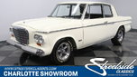 1963 Studebaker Lark  for sale $34,995