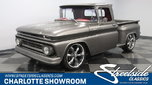 1962 Chevrolet C10  for sale $23,995