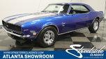 1968 Chevrolet Camaro  for sale $41,995