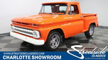 1964 Chevrolet C10  for sale $19,995